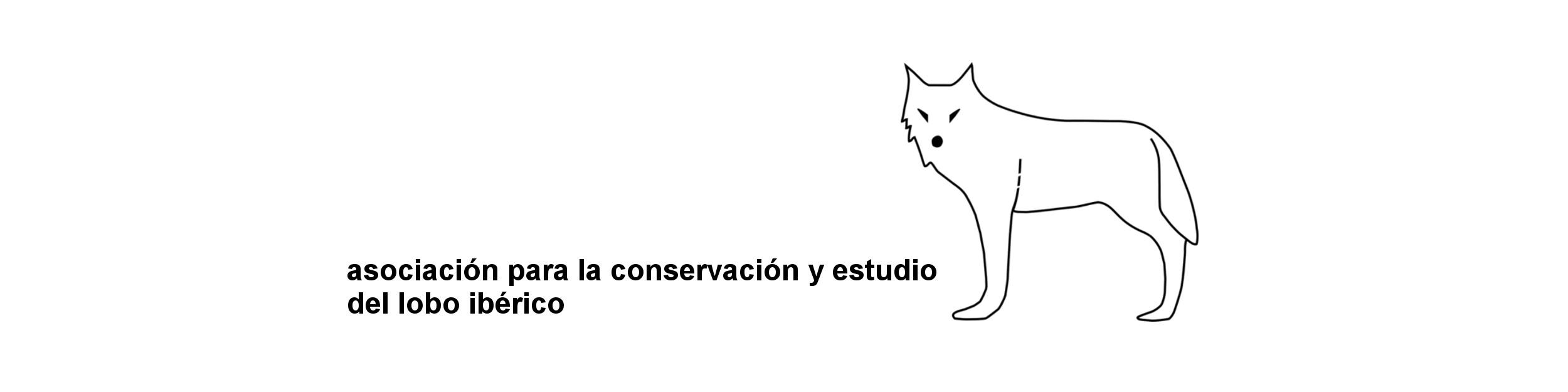 Asociación para la Conservación y Estudio del Lobo Ibérico