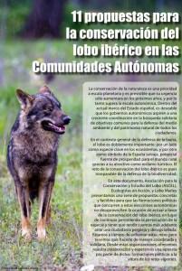 once_propuestas_lobo_EeA_LM_portada