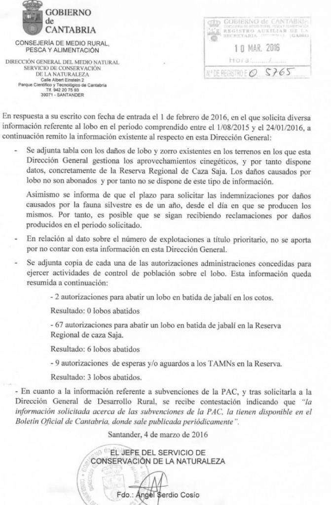 respuesta_cantabria_alberto_dominguez