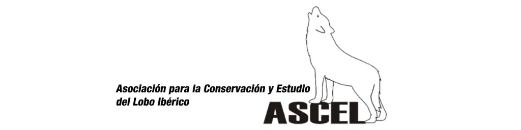 Asociación para la Conservación y Estudio del Lobo Ibérico